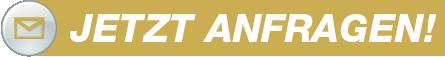 Fleischerei Binder - Ihre Metzgerei aus in Hofkirchen im Mühlkreis | Rainer Binder ist Fleischermeister & Lebensmitteltechnologe aus dem Bezirk Rohrbach produziert frische Spezialitäten wie Fleisch, Speck, Würste, Leberkäse & Co!